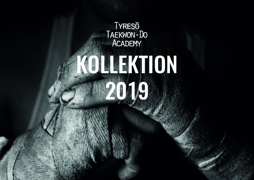 Kollektion 2019
