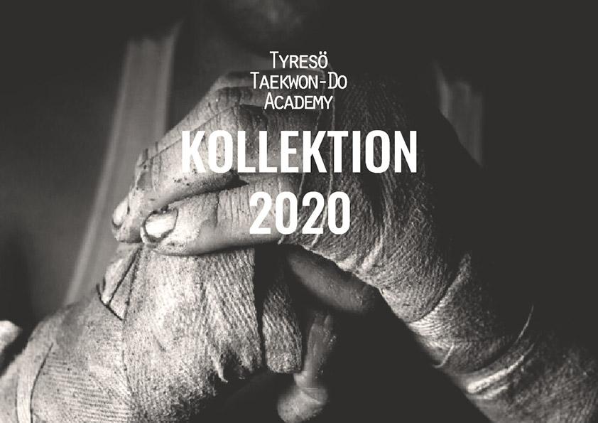 Kollektion 2020